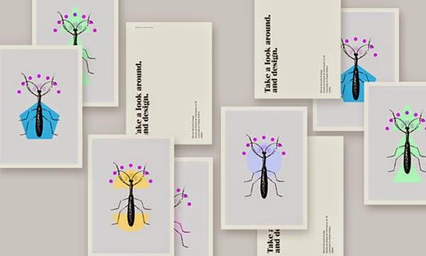 postcard-design-eawgwq