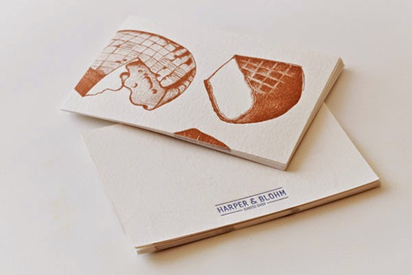 postcard-design-ewqgg