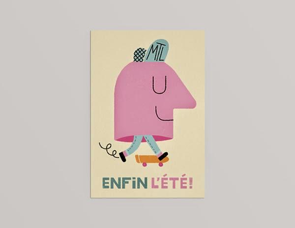 postcard-qFF